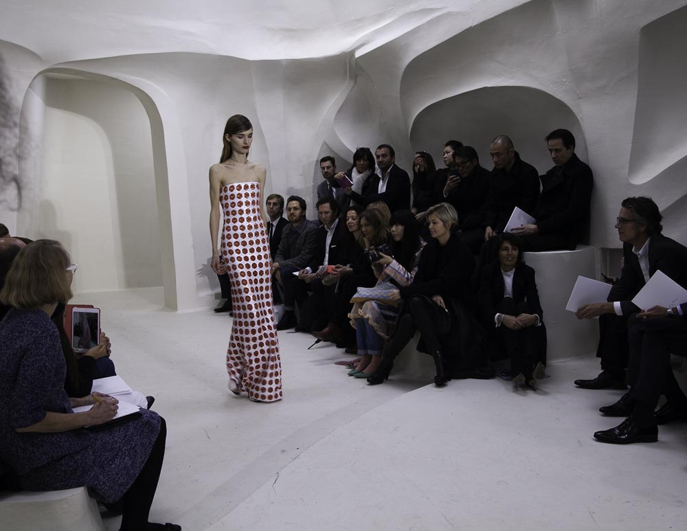 DiorHauteCoutureSS2014IMG_1826