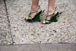 shoesIMG_8548