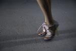 ShoesManishAroraIMG_9375