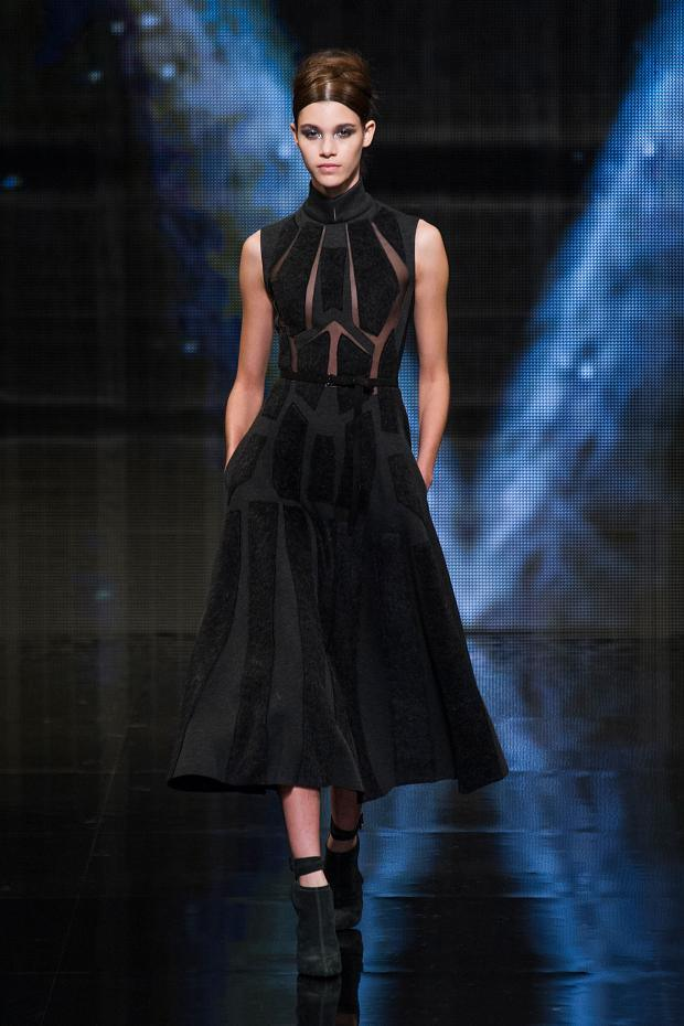donna-karan-autumn-fall-winter-2014-nyfw18