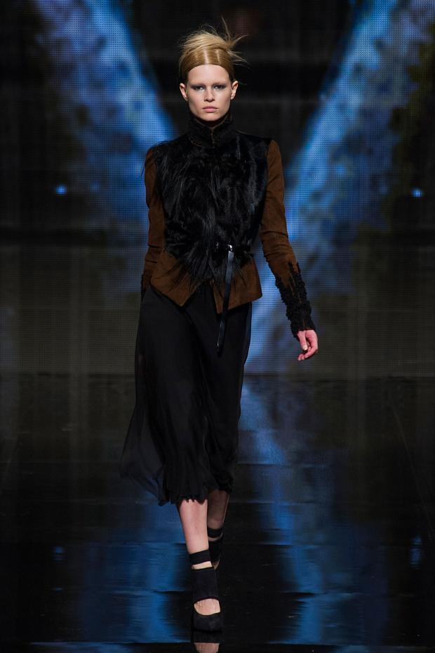 donna-karan-autumn-fall-winter-2014-nyfw29