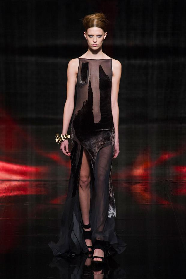 donna-karan-autumn-fall-winter-2014-nyfw38