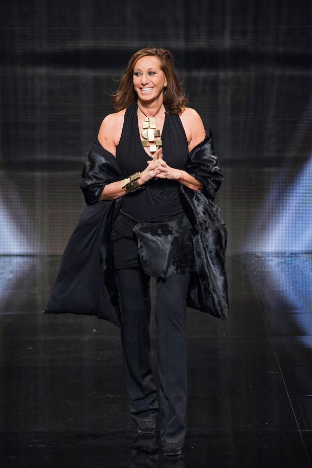 donna-karan-autumn-fall-winter-2014-nyfw45