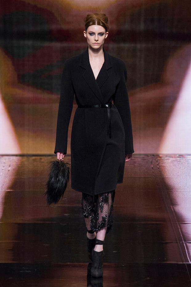 donna-karan-autumn-fall-winter-2014-nyfw9