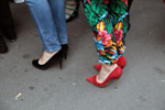 shoes2014IMG_4421