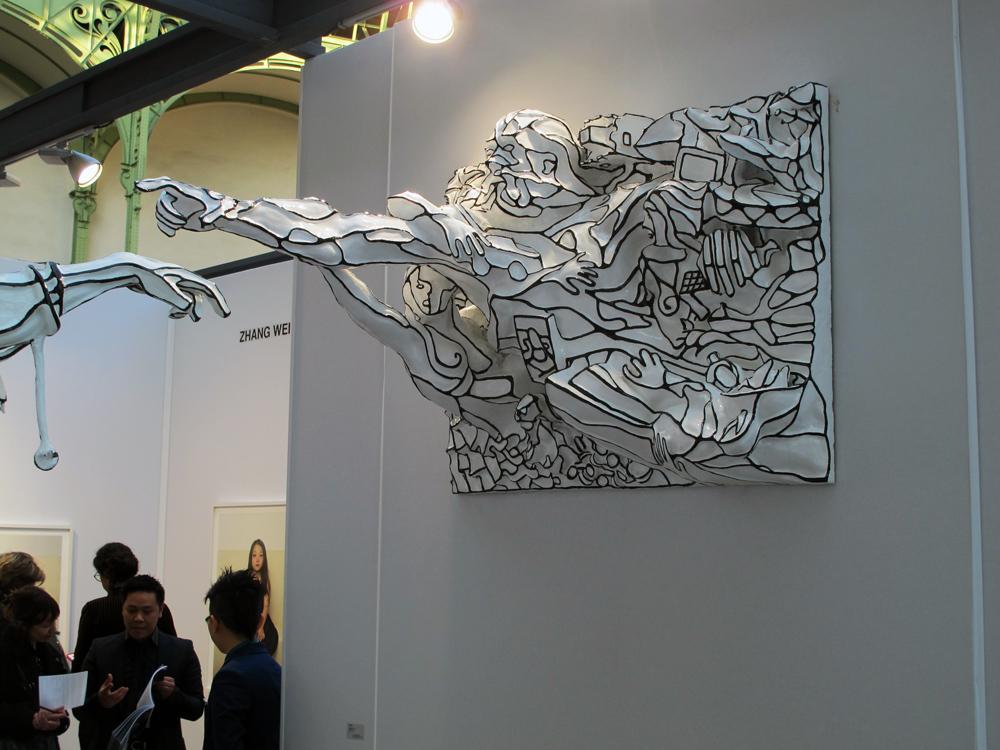 ArtParis2014IMG_3458