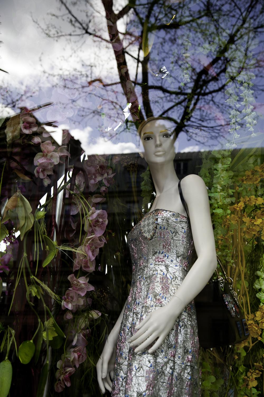 DiorSS2014IMG_5852