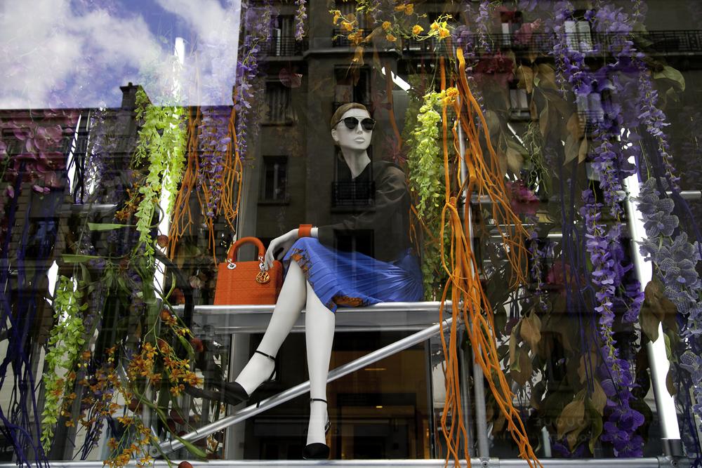 Diorss2014IMG_5905