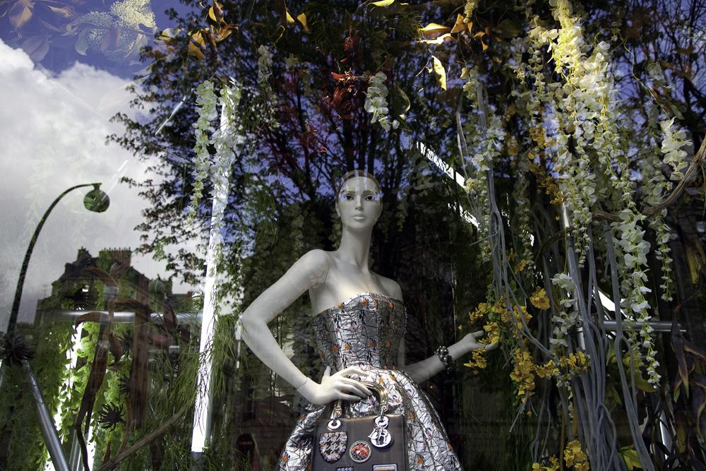 Diorss2014IMG_5911
