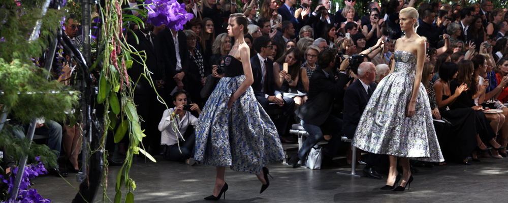 Diorss2014IMG_9643