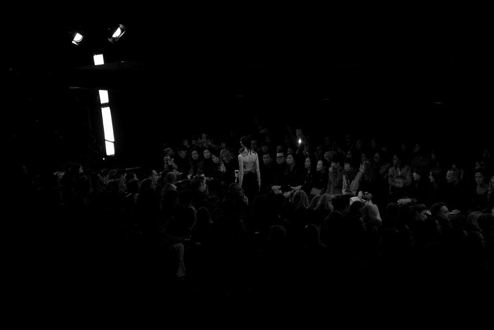 GivenchyFW2014IMG_4699