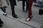 shoes2014IMG_4449