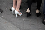 Shoes2014IMG_4457