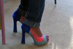 ShoeskiaIMG_3521