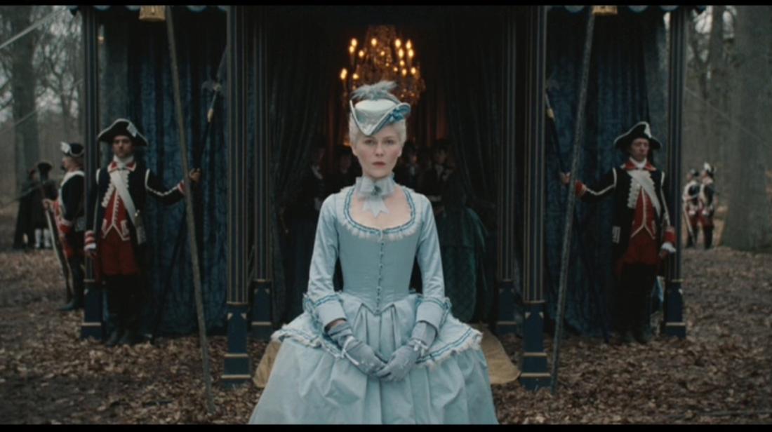 Marie Antoinette 16 copy