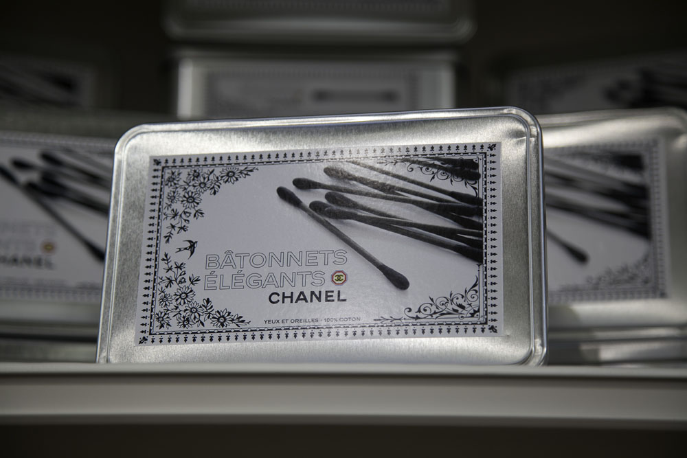 Chanel_Supermarket_FW2014857857