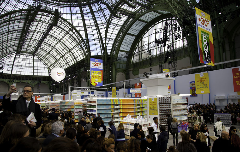 Chanel_Supermarket_FW2014860860
