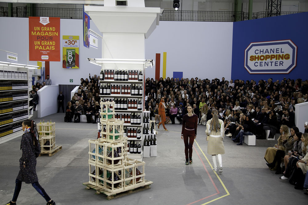 Chanel_Supermarket_FW2014865865