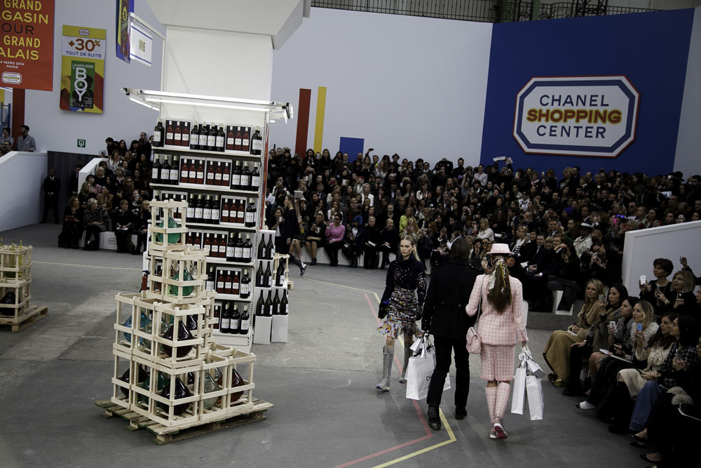 Chanel_Supermarket_FW2014870870