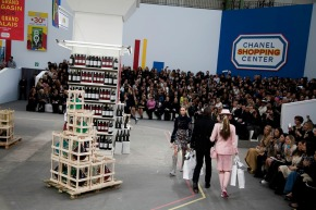 Chanel_Supermarket_FW2014870870