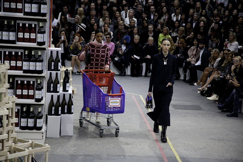 Chanel_Supermarket_FW2014874874