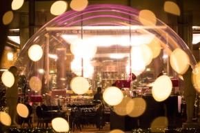 Hotel du Collectionneur_BULLE_5_BD