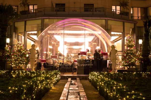 Hotel du Collectionneur_BULLE_6_BD
