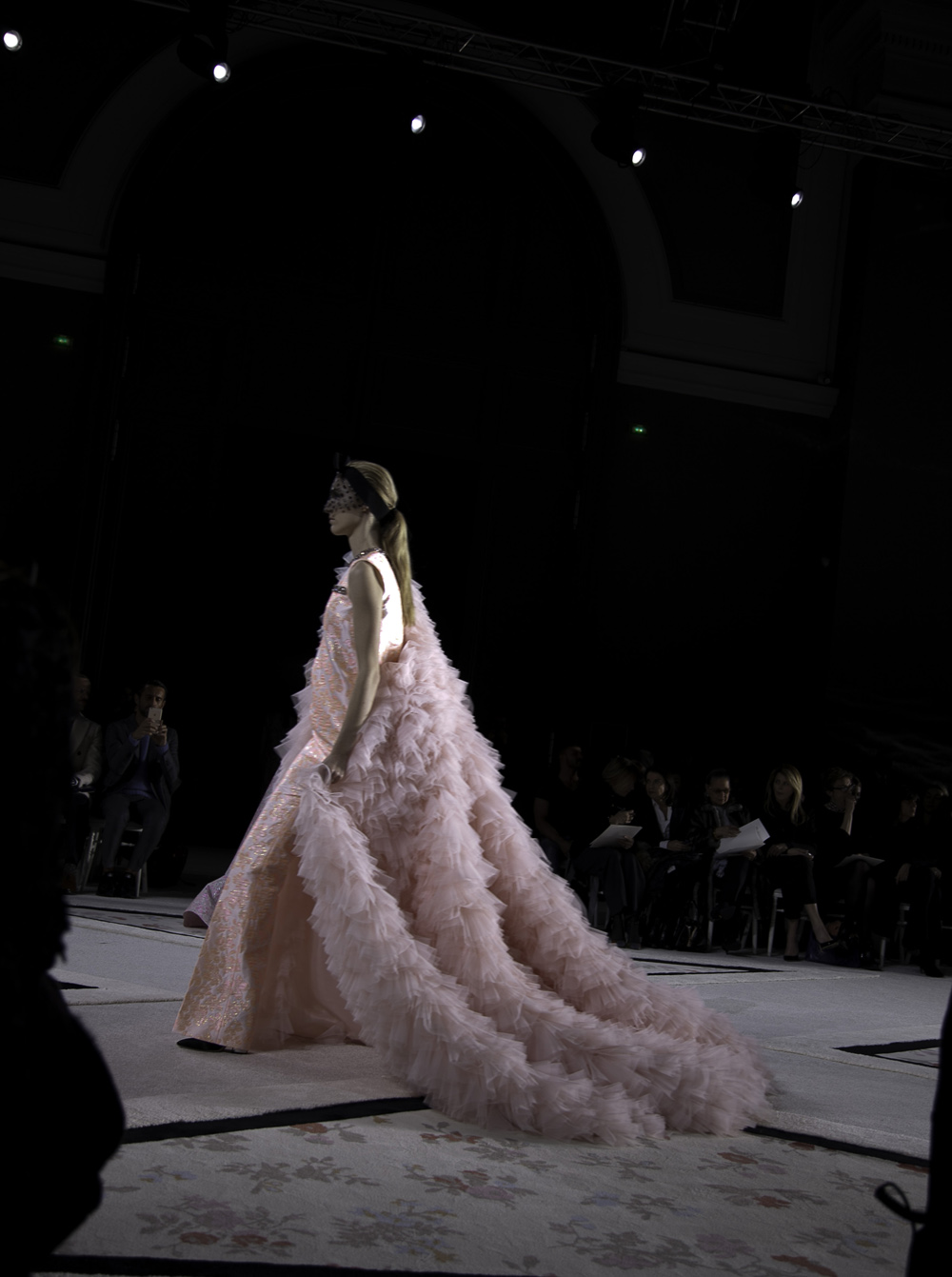 GiambattistaValliss2015_Couture985985
