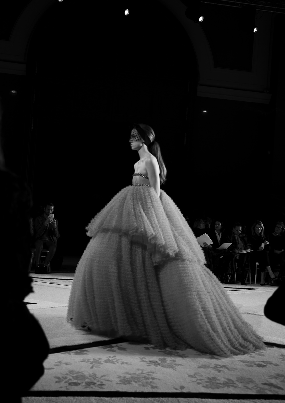 GiambattistaValliss2015_Couture990990