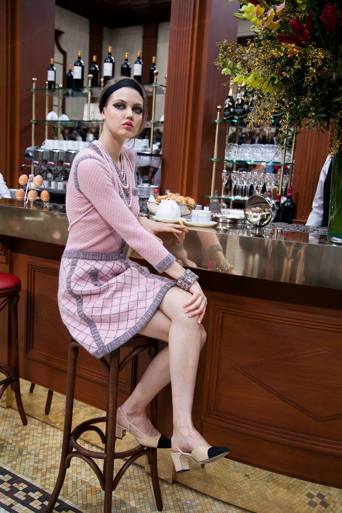 Chanel_BrasserieAW201511301130