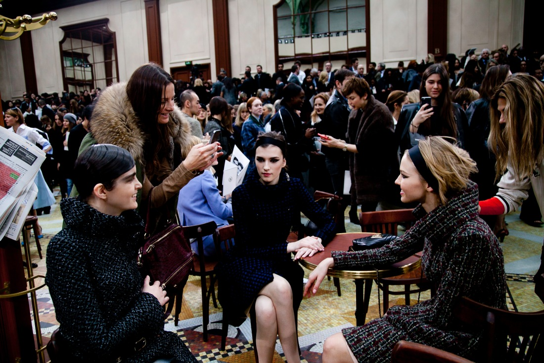 Chanel_BrasserieAW201511361136