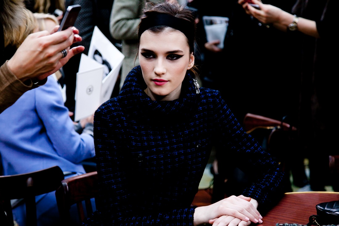 Chanel_BrasserieAW201511371137