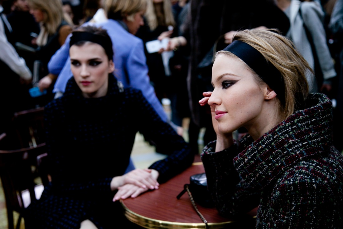 Chanel_BrasserieAW201511411141