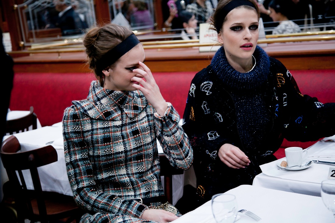 Chanel_BrasserieAW201511511151