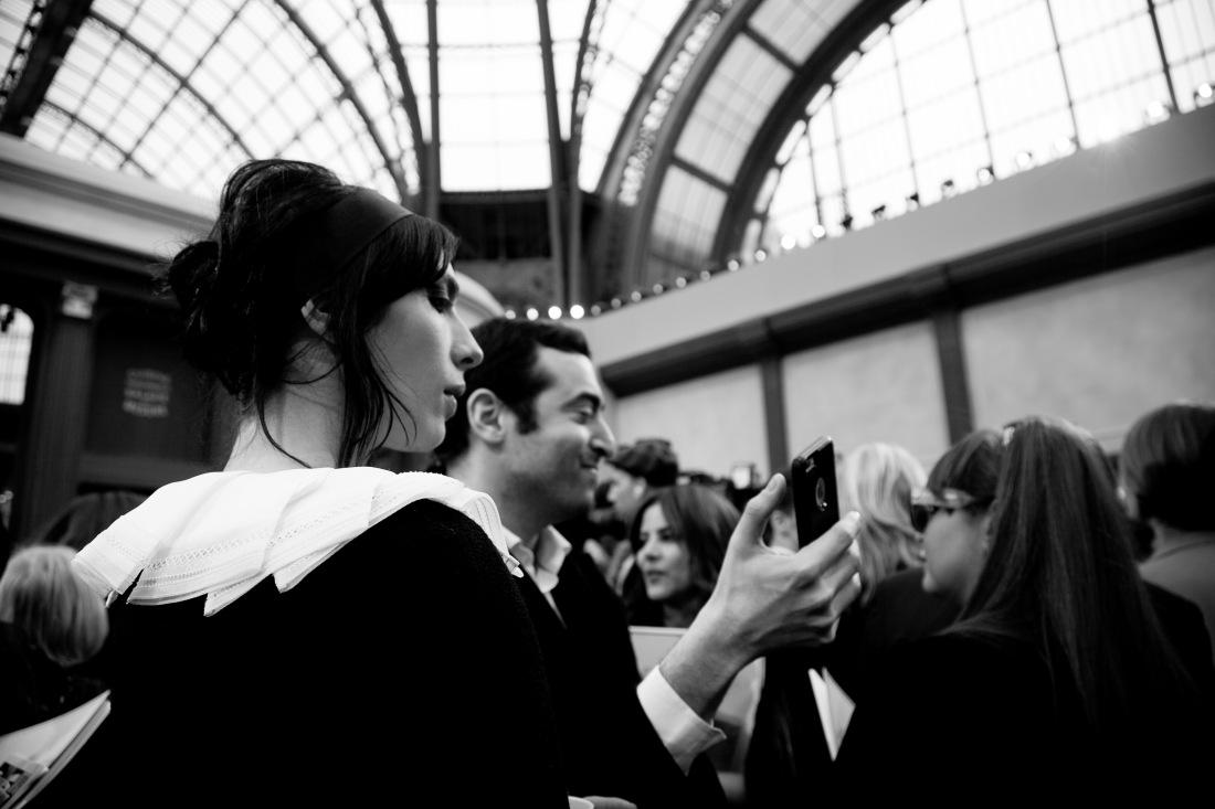 Chanel_BrasserieAW201511521152