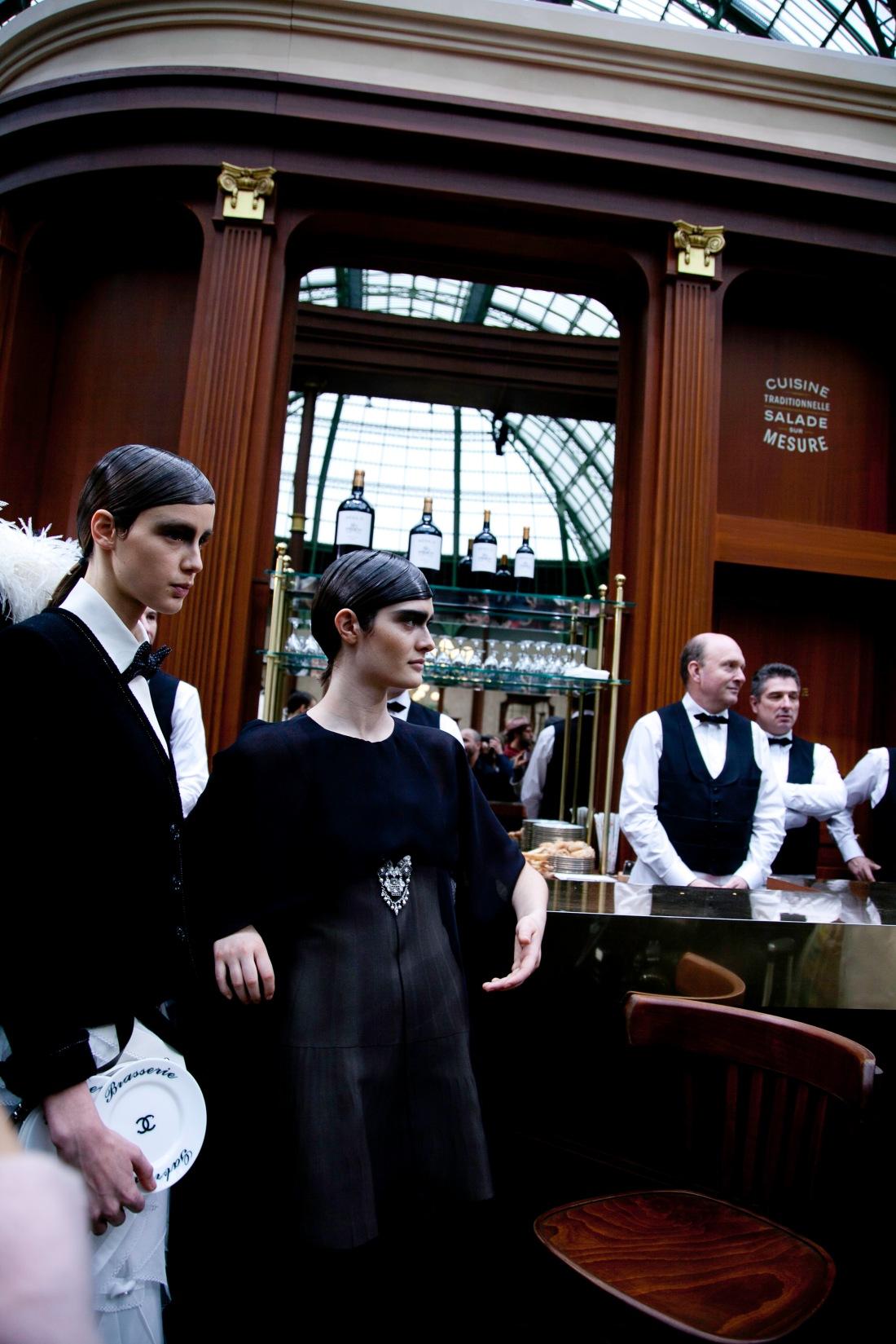 Chanel_BrasserieAW201511541154