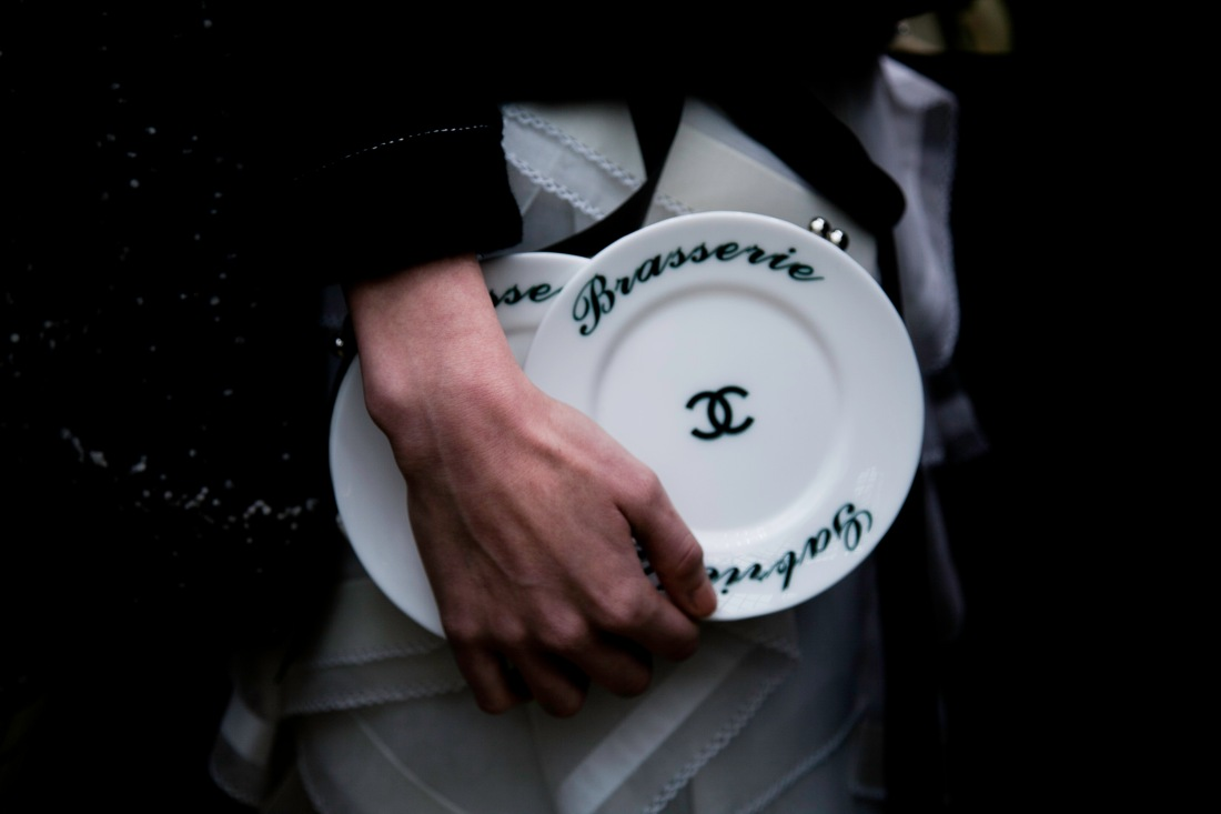 Chanel_BrasserieAW201511561156