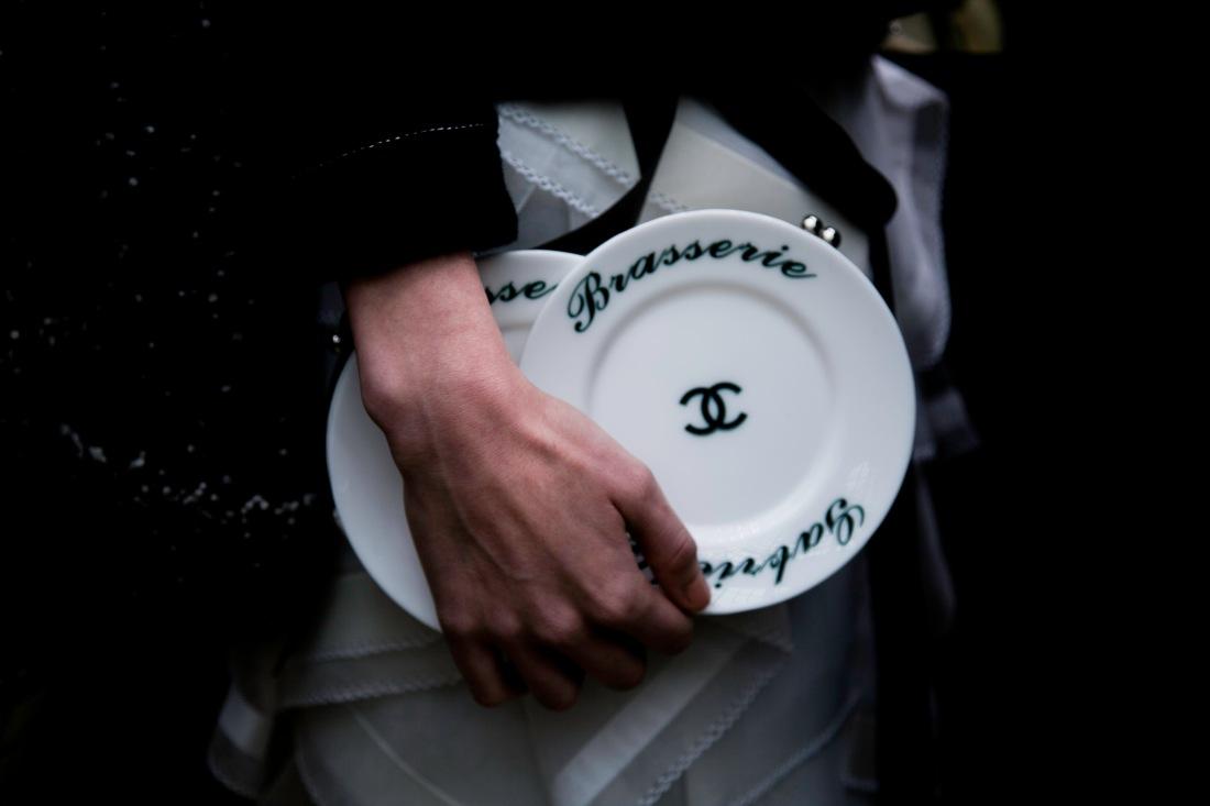 Chanel_BrasserieAW201511561156