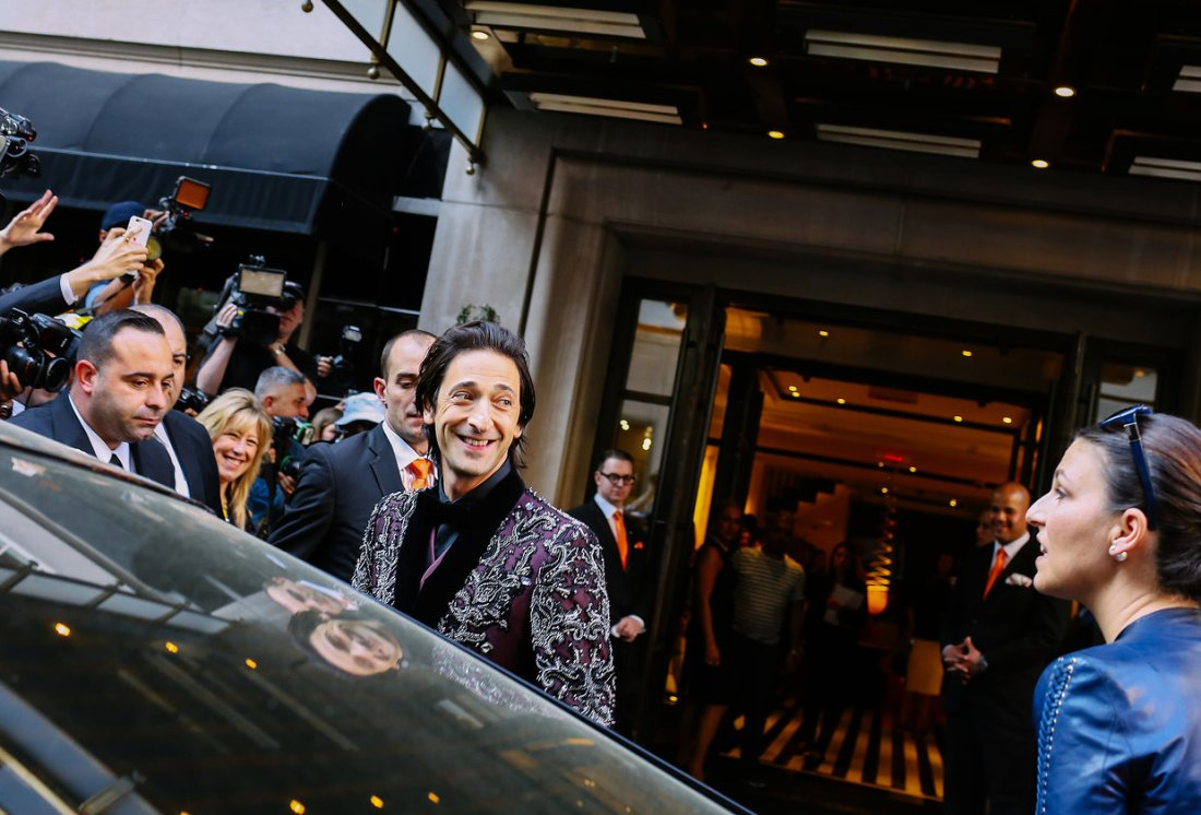 met-gala-2015-phil-oh-entrances-exits-041