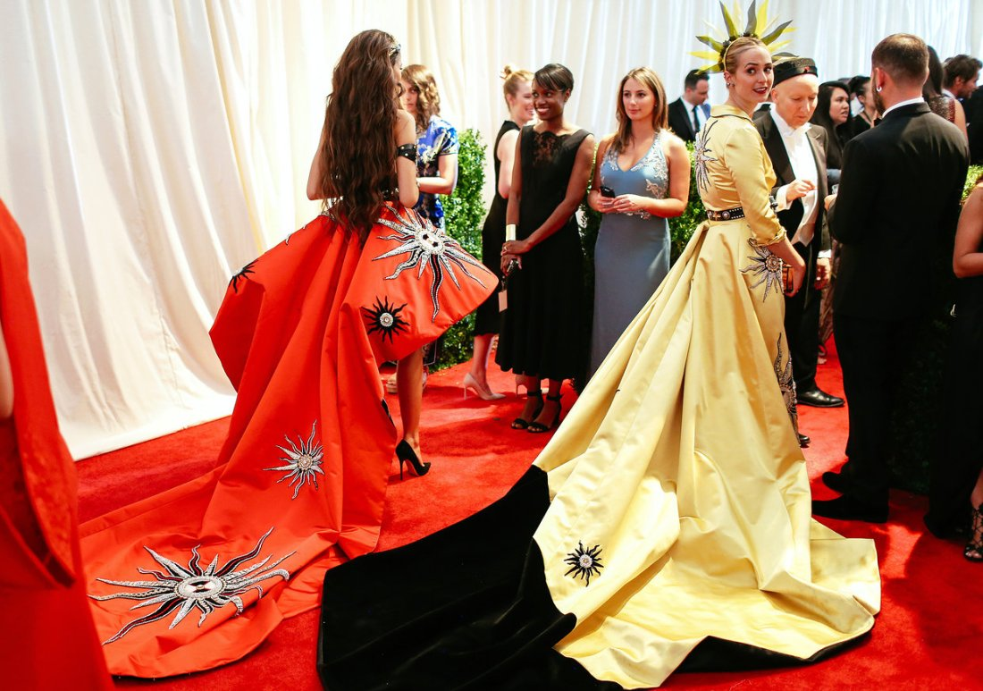 met-gala-2015-phil-oh-entrances-exits-161