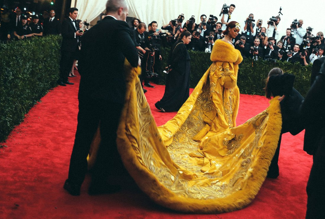 met-gala-2015-phil-oh-entrances-exits-181