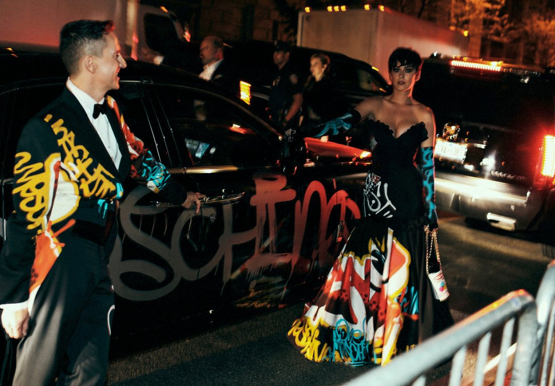 met-gala-2015-phil-oh-entrances-exits-191