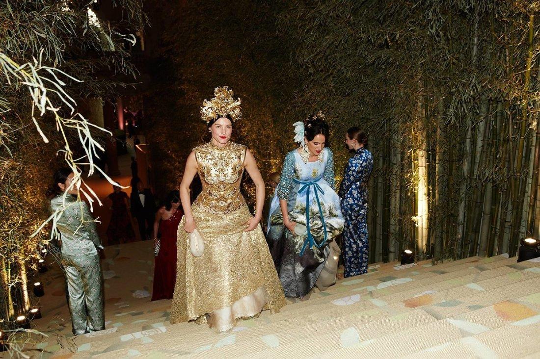 tabitha-simmons-coco-brandolini-met-gala-2015-best-dressed