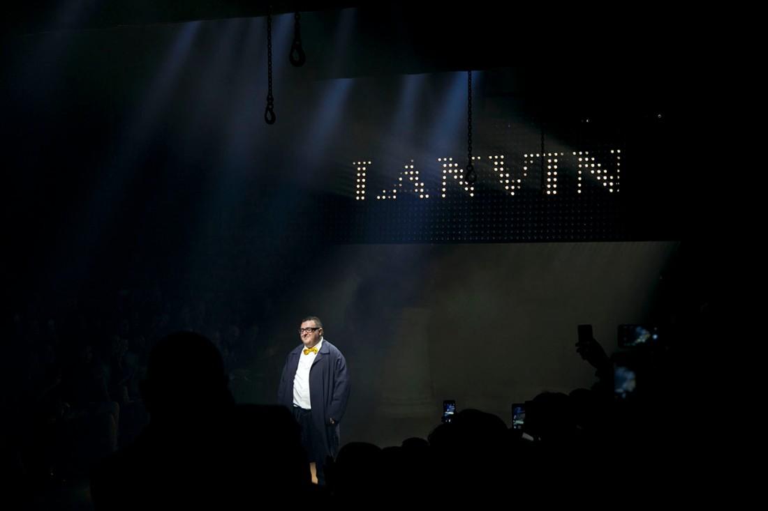 LanvinSS16060